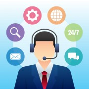OPERATORI TELEFONICI PER CALL-CENTER OUTBOUND