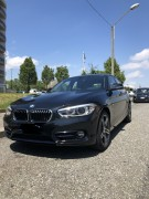 BMW 116 d - UNICO PROPRIETARIO