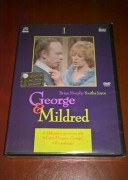 GEORGE E MILDRED  DVD COLLECTION